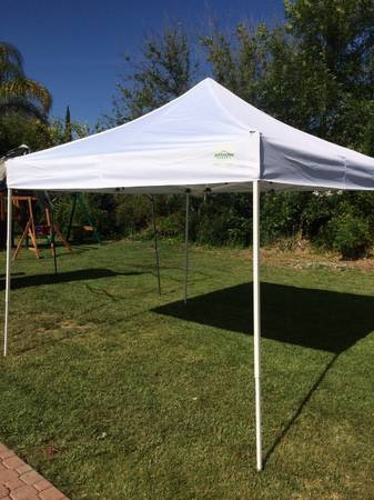 Tents Amp Canopies