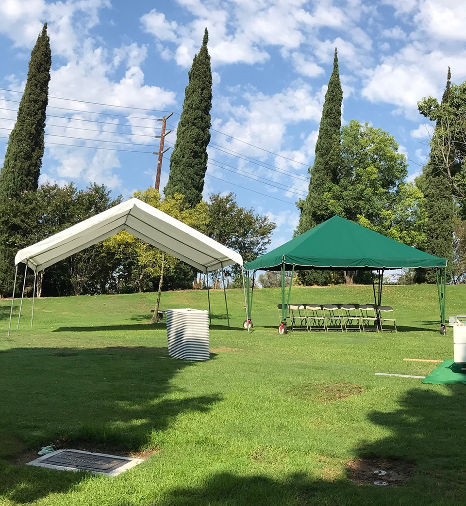 Mission Viejo Chair Rentals: Lake Forest Party Rentals